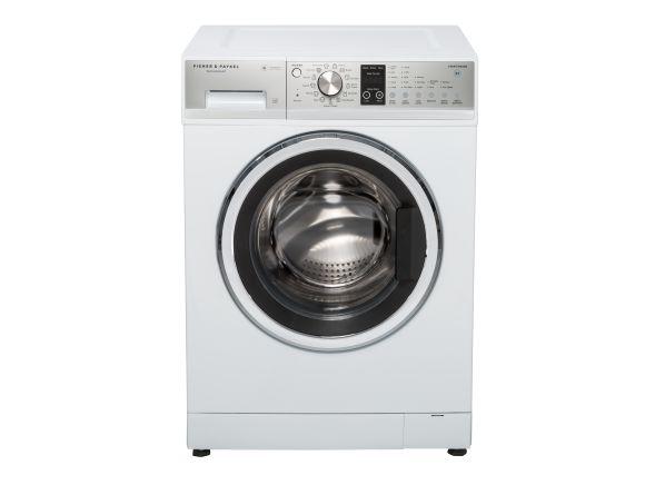 Fisher Paykel WH2424P1 Washing Machine Consumer Reports