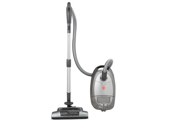 Hoover WindTunnel S3670 Vacuum Cleaner