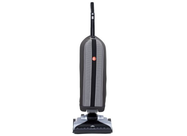 Hoover Platinum Bagged UH30010COM Vacuum Cleaner