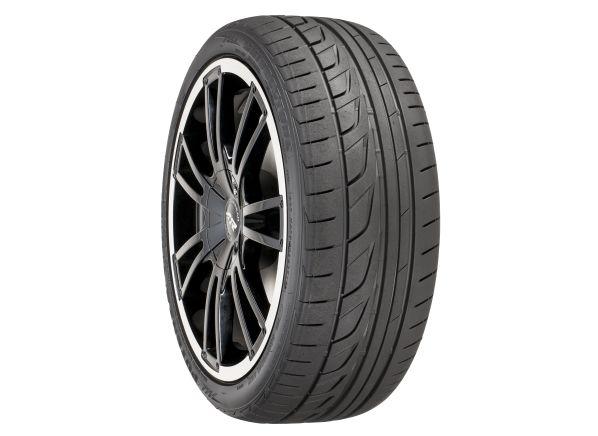Potenza Re760 Sport >> Bridgestone Potenza Re760 Sport Tire Consumer Reports