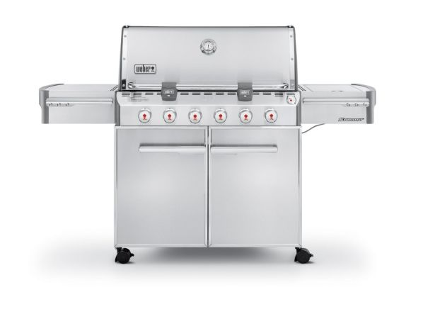 weber summit s 620 grill specs consumer reports. Black Bedroom Furniture Sets. Home Design Ideas