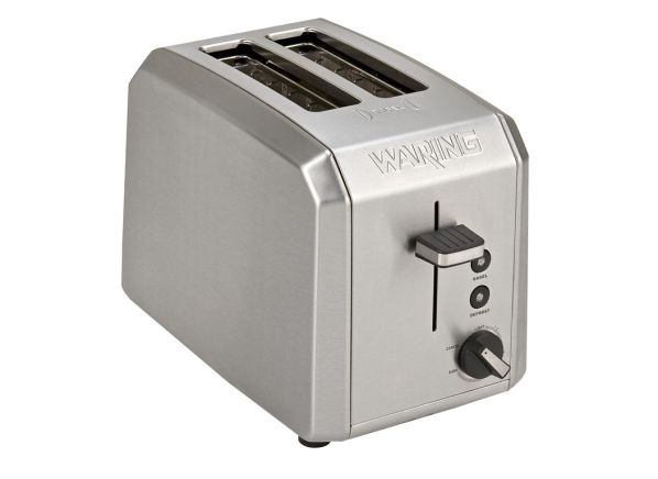 Waring Wt200 Toaster User Reviews