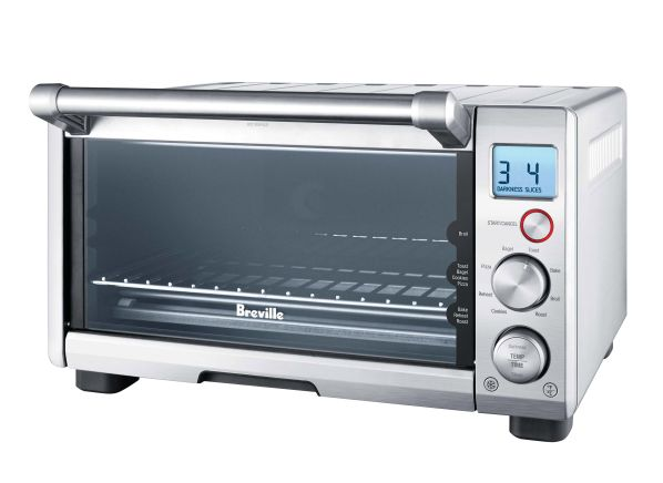 Best Toaster Ovens From Consumer Reports Tests Consumer