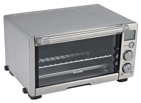 a amazon front oster toaster oven com dining slice dp what is kitchen