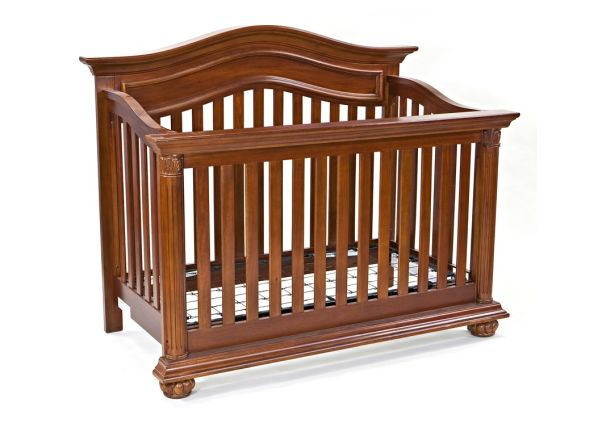 Baby Cache Heritage Lifetime Crib Shop