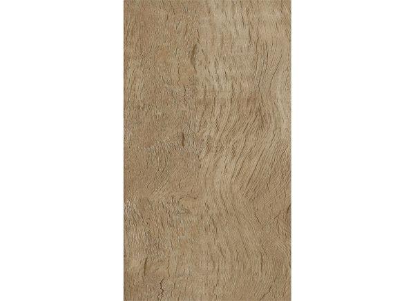 Armstrong Luxe Plank Timber Bay Barnyard Gray A6861
