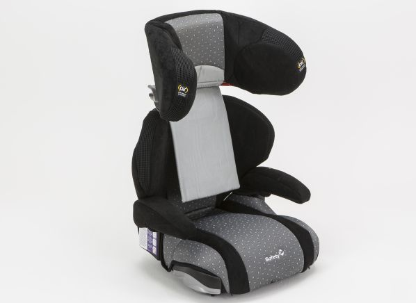 safety 1st boost air car seat specs consumer reports. Black Bedroom Furniture Sets. Home Design Ideas