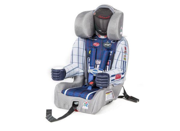 Free Toddler Car Seat Program