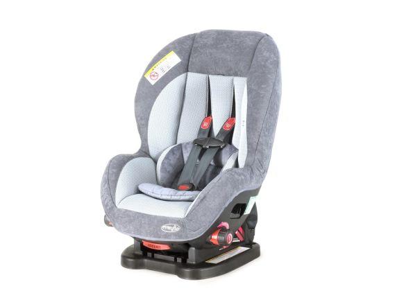 Evenflo Triumph 65 Car Seat Consumer Reports