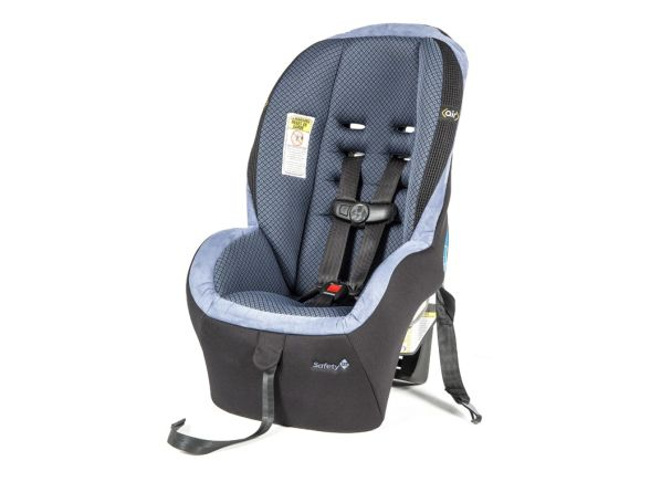safety 1st onside air car seat reviews consumer reports. Black Bedroom Furniture Sets. Home Design Ideas