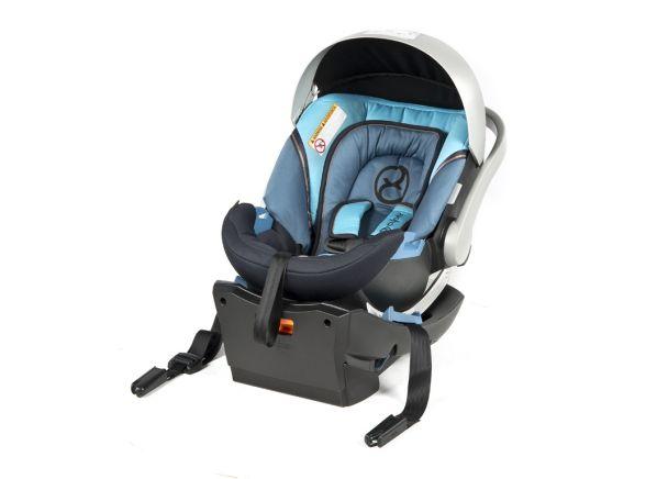 cybex aton car seat specs consumer reports. Black Bedroom Furniture Sets. Home Design Ideas