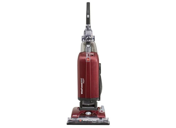 Best Vacuums For Allergy Sufferers Consumer Reports