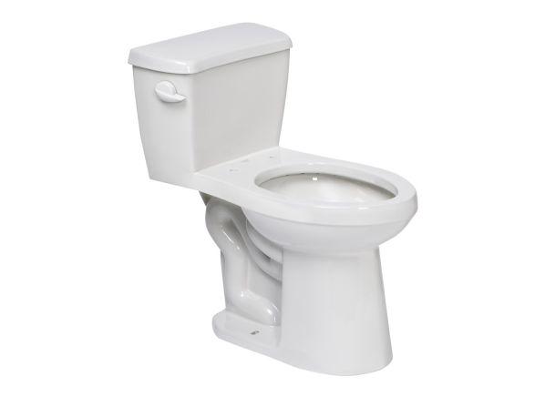 Gerber Toilet Company Toilets Viper Vs Avalanche Elongated Ergoheight 17