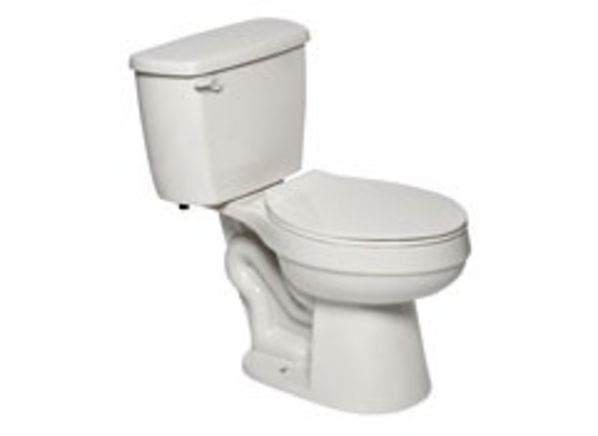 Aquasource At1203 00 Lowe S Toilet