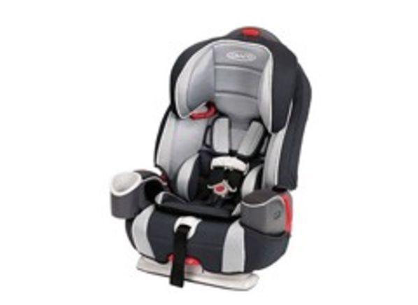 argos booster seat highchair baby chair argos event car. Black Bedroom Furniture Sets. Home Design Ideas