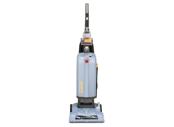 Hoover WindTunnel T Series Pet UH30310 Vacuum Cleaner