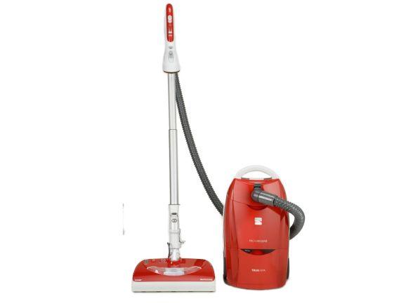 Kenmore Progressive 21714 Vacuum Cleaner