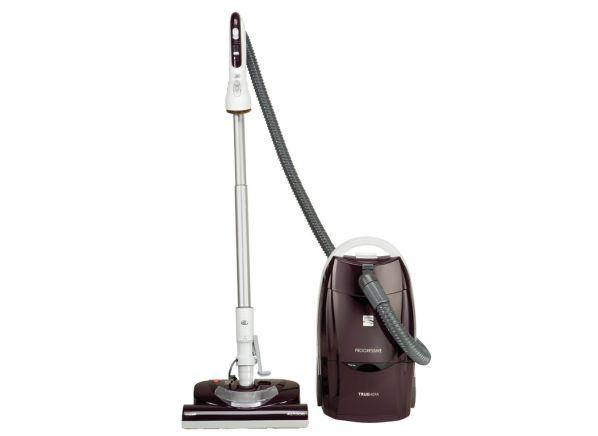 Kenmore Progressive 21614 Vacuum Cleaner