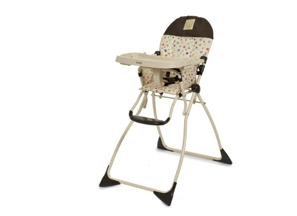 top great chairs info contempo graco highchairs features chair highchair folding high discounts key