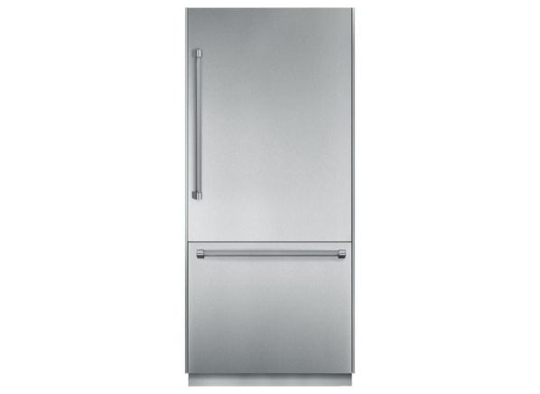 Thermador Freedom Collection T36bb820ss Refrigerator