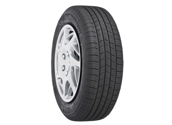 Michelin Defender Tire Consumer Reports
