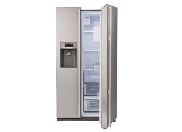 Fagor Fq9925xus Refrigerator Consumer Reports