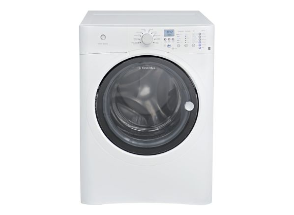 Electrolux Iq Touch Eiflw50l Iw Washing Machine