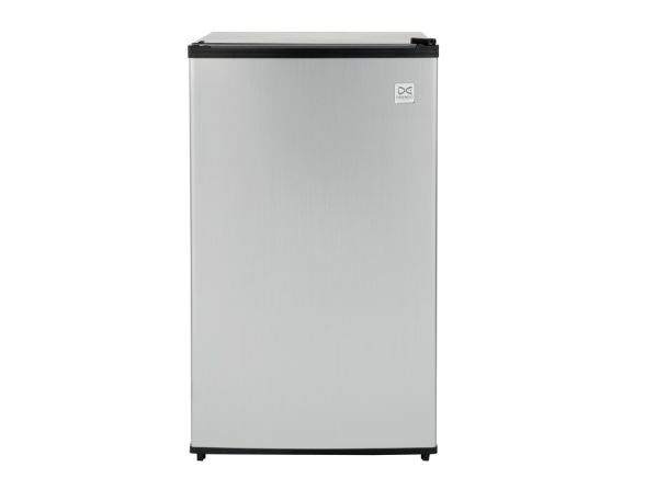 Daewoo DW-FR-147RV[SS] Refrigerator - Consumer Reports