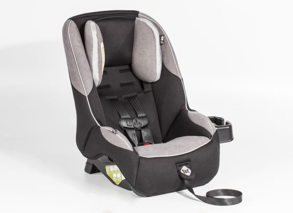safety 1st guide 65 sport car seat prices consumer reports. Black Bedroom Furniture Sets. Home Design Ideas