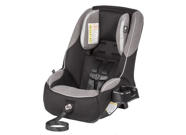 Safety 1st Guide 65 Sport Car Seat - Consumer Reports