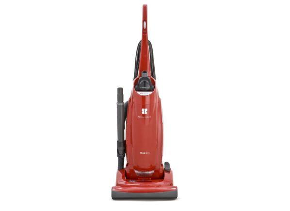 Kenmore Progressive 31069 Vacuum Cleaner Consumer Reports