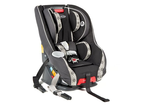 Graco Size4Me 65 Car Seat Prices Consumer Reports