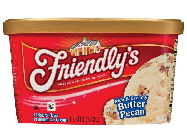 ice cream lab report Name _____ date _____ hour _____ ice cream lab: exothermic and endothermic reactions ice cream has been a summer favorite for over a hundred years, especially in the.