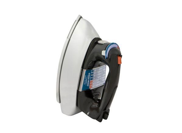 Consumer Reports Irons ~ Black decker the classic f e steam iron specs consumer