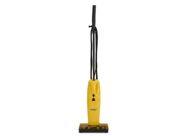 Eureka Easy Clean 2 In 1 169B Vacuum Cleaner