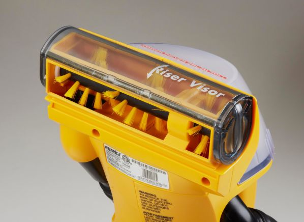 Eureka Easy Clean 71b Vacuum Cleaner Consumer Reports