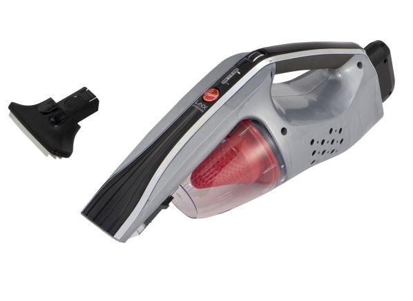 Hoover Platinum LiNX BH50030 Vacuum Cleaner