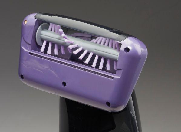 Shark Pet Perfect Ii Sv780 Vacuum Cleaner Prices