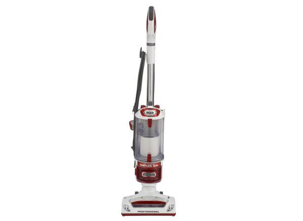 Shark Rotator Professional Lift Away Nv501 Vacuum Cleaner