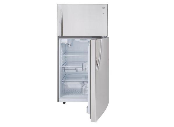 Kenmore 79433 Refrigerator Consumer Reports