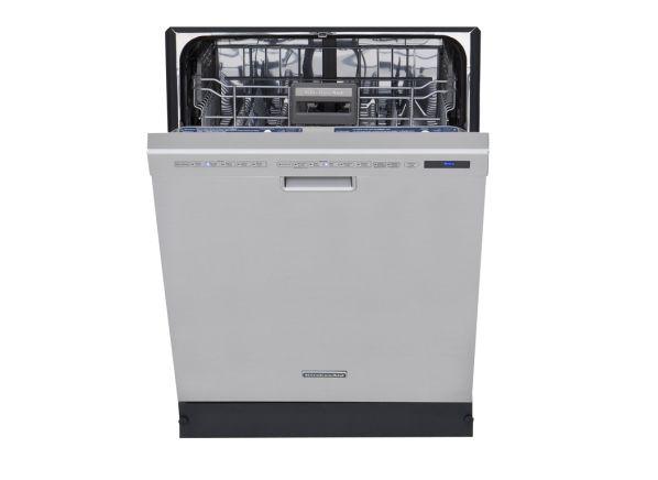 KitchenAid KDFE454CSS Dishwasher - Consumer Reports