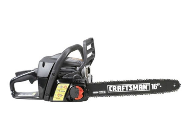 Craftsman 35170 chain saw consumer reports craftsman 35170 chain saw keyboard keysfo Image collections