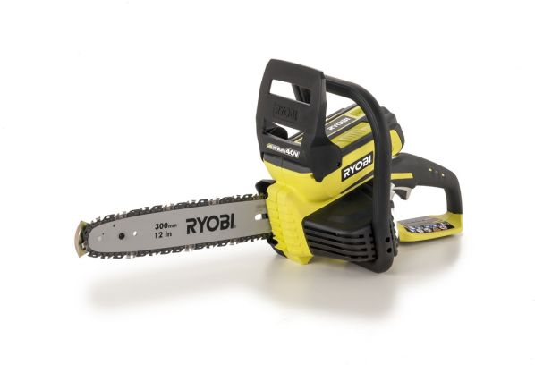 Ryobi ry40510 chain saw consumer reports ryobi ry40510 chain saw keyboard keysfo