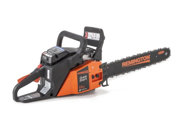 Remington rm5118r chain saw consumer reports remington rm5118r chain saw greentooth Gallery