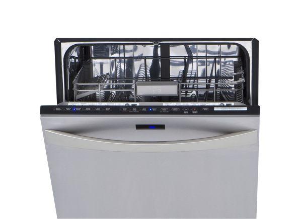 Kenmore Elite 12793 Dishwasher Consumer Reports