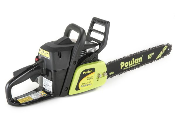 Poulan p3816 chain saw consumer reports poulan p3816 chain saw greentooth Images