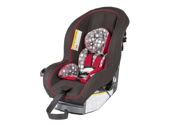 Graco  In One Car Seat Manual