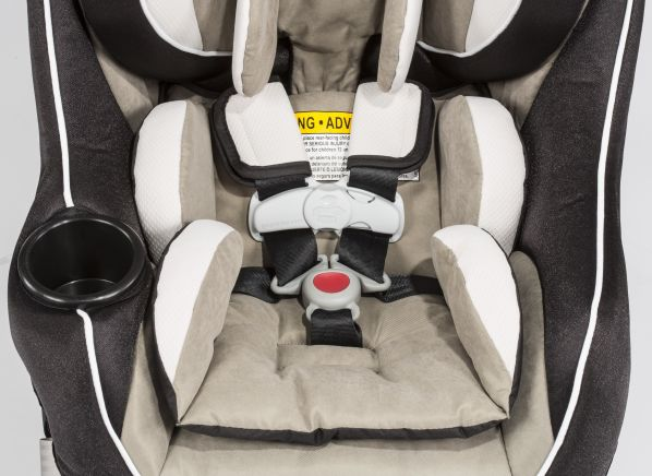 My Ride  Convertible Car Seat Consumer Reports