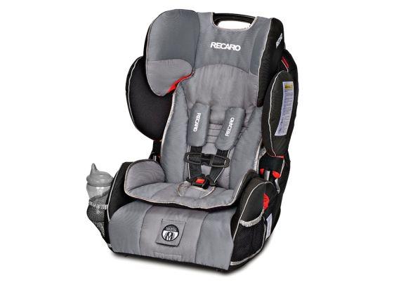 Recaro Performance Sport Car Seat