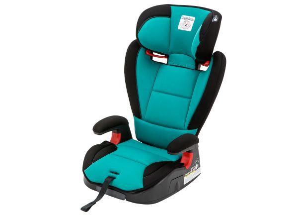 Peg Perego Viaggio Hbb 120 Car Seat Specs Consumer Reports